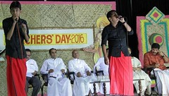 "Teachers' Day Celebration 2016-17 • <a style=""font-size:0.8em;"" href=""http://www.flickr.com/photos/141568741@N04/29747883843/"" target=""_blank"">View on Flickr</a>"