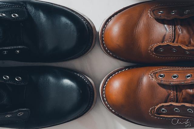 【種類別】靴の寿命|スニーカー/パンプス/スキー用/サラリーマン
