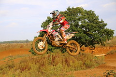 Motorcross 3 (Tony Howsham) Tags: eos 70d sigma 18250 canon motorcoss dirtbike racing offroad