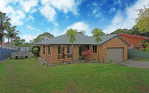 78 Village Drive, Ulladulla NSW 2539