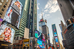 IMG_0451 (FelipeDiazCelery) Tags: nyc usa newyork city manhathan
