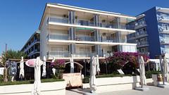 Viviendas Tursticas Augustus (Augustus Hotels) Tags: vacaciones playa portaventura salou costadorada familias cambrils costa