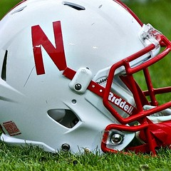 Game's on at 6:30. It'll be on our TV's. Beer will be pouring as the Huskers are scoring. No better place to be with beer in hand then at BBC. Tap room's open 'til 12. 129 North 10th Street, Suite 8- under The Blue Orchid. GBR! #boilerbrewingcompany #craf (Boiler Brewing Company) Tags: instagram boiler brewing company