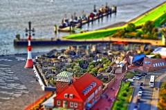 Bremerhaven (Gnter Hentschel) Tags: bremerhaven city stadt hafen hafenstadt wasser weser meer deutschland germany germania alemania allemagne europa nikon nikond5500 d5500 hentschel gnter flickr outdoor bunt farben