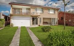 12 Highclere Street, Bateau Bay NSW