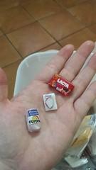 Coisinhas que comprei para minha casinha (TDBMix) Tags: coisinhas que comprei para minha casinha