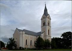 133741442 (csiszerd_50) Tags: magyarköztársasághungary szabolcsszatmárbereg templomokéskápolnák