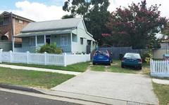 5 Belmont Street, Sutherland NSW
