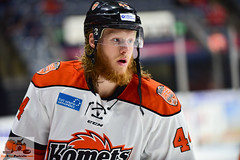 "Komets_Sol_Cai_10_15_16-7 • <a style=""font-size:0.8em;"" href=""http://www.flickr.com/photos/134016632@N02/30073566950/"" target=""_blank"">View on Flickr</a>"