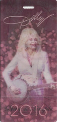 Dolly Parton @ The Hollywood Bowl 2016 (cloudycloud) Tags: concerts tickets gigs losangeles hollywood hollywoodbowl dollyparton