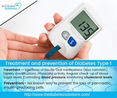 diabetes-type1-banner-treatment-18-10-16 (thergmarketing) Tags: diabetes type1diabetes type2diabetes solutions causes diabetesawareness diabeteslife