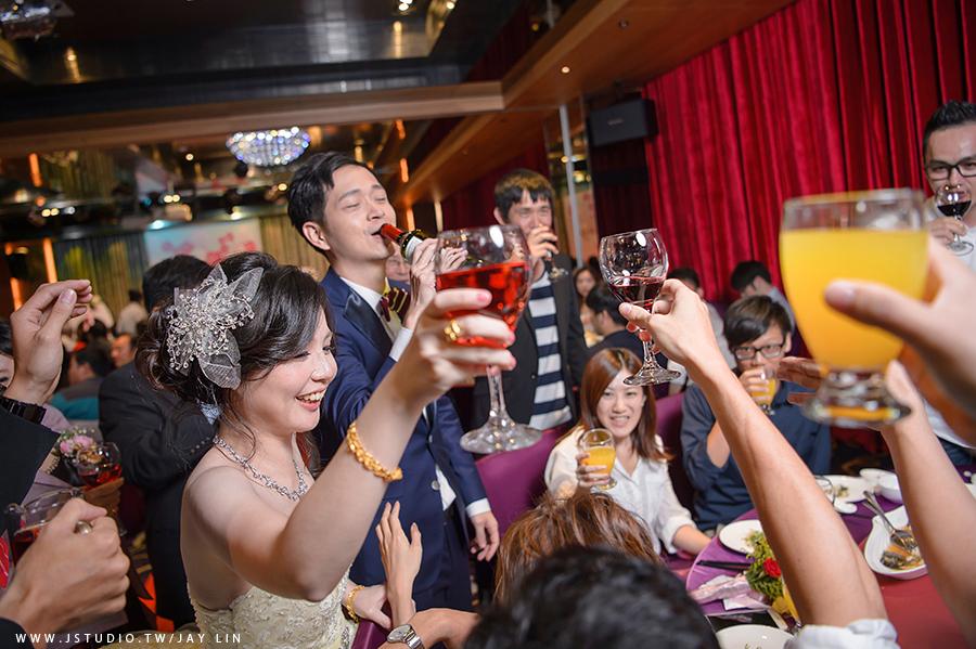 婚攝 星享道 婚禮攝影 戶外證婚 JSTUDIO_0157
