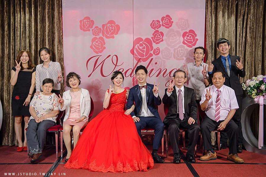 婚攝 星享道 婚禮攝影 戶外證婚 JSTUDIO_0028