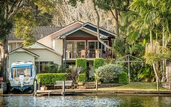 294 Geoffrey Road, Chittaway Point NSW