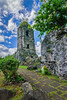 Cagsawa Ruins #3 (FotoGrazio) Tags: freetodownload composition decay travelphotography stonebuilding photographersinsandiego bicol tourist cagsawaruins stonestructure capture contrast mysterious christian waynegrazio scenic photographicart architecture mayonvolcano legazpi landmark californiaphotographer cagsawachurch ancient coloful freeimage worldphotographer old waynesgrazio church downloadforfree photoshoot sandiegophotographer fotograzio albay internationalphotographers philippines explore artofphotography mortar freepicture deteriorate historical photographersincalifornia digitalphotography travel flickr history 500px religion photography deterioration tourism catholic blackandwhite