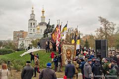 _DSC4282 (avlepilin) Tags:      opening monument ivan terrible orel
