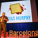 """TEDxBarcelona 07/10/16 • <a style=""""font-size:0.8em;"""" href=""""http://www.flickr.com/photos/44625151@N03/30267252975/"""" target=""""_blank"""">View on Flickr</a>"""