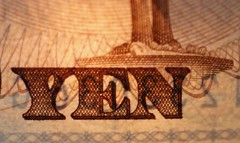 Foreign exchange - Yen flat in Asia with potential Kuroda feedback forward (majjed2008) Tags: ahead asia comments flat forex kuroda potential