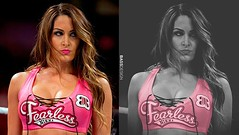 Test Efecto Con Nikki Bella By Bass (Bass Design) Tags: nikki bella nikkibella fearless wwe lucha libre luchalibre wrestling totalbellas thebellastwins the bellas twins