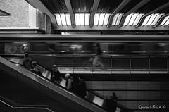 Gesundbrunnen (Ineound) Tags: spiegelblickde spiegelblick smcpda15mmf40edal pentax limited smc da15mm da15 ltd 15mmf4 smcda15mmf40edal lim pancake da15ltd 15mm spiegelblickde spiegel blick bw monochrome sw blackwhite schwarzweiss architecture architektur gebude buildings city cityscape urban berlin germany deutschland capital hauptstadt street streetphotography