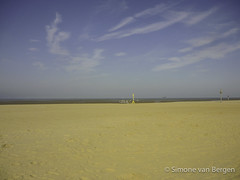 """Isle of Wight - Endless Beach • <a style=""""font-size:0.8em;"""" href=""""http://www.flickr.com/photos/44019124@N04/8704570488/"""" target=""""_blank"""">View on Flickr</a>"""