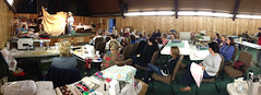 Quilt Retreat Spring 2013-51 (Hartland Christian Camp) Tags: quilt craft christiancamp geocity quiltretreat hartlandchristiancamp exif:make=apple exif:iso_speed=640 camera:make=apple geostate geocountrys exif:aperture=24 exif:focal_length=413mm craftingretreat exif:model=iphone5 camera:model=iphone5