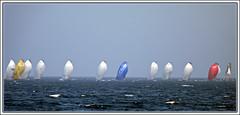 RC44 Trapani Cup la regata-evento-2013 (Schano) Tags: vela sicilia paesaggio trapani regata rc44 fz28 rc44trapanicuplaregataevento