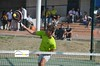 """manu rocafort 3 padel final 2 masculina torneo all 4 padel colegio los olivos mayo 2013 • <a style=""""font-size:0.8em;"""" href=""""http://www.flickr.com/photos/68728055@N04/8712932791/"""" target=""""_blank"""">View on Flickr</a>"""