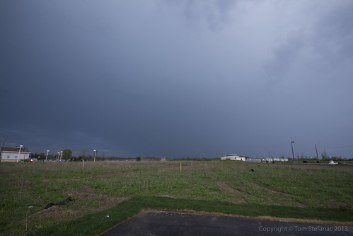 """Dominant Storm • <a style=""""font-size:0.8em;"""" href=""""http://www.flickr.com/photos/65051383@N05/8746871070/"""" target=""""_blank"""">View on Flickr</a>"""