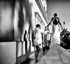 2012 Wedding Images (Canada Travel Photo) Tags: blue wedding party lake love groom bride europe fearless awardwinning edgy tralve lpbalance