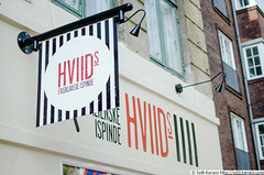 Hviids Is (Solli_K) Tags: ice copenhagen is cream hviids nikkor35mmf18g nikond5100