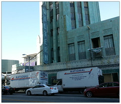 Wiltern  101 (AQMS National) Tags: santa ca moving packing storage movers clarita