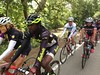 """Pactimo Group Ride at Amgen TOC • <a style=""""font-size:0.8em;"""" href=""""https://www.flickr.com/photos/33527461@N03/8772084808/"""" target=""""_blank"""">View on Flickr</a>"""