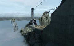 Dishonored_2012-10-31_20-51-40-73 (String Anomaly) Tags: game videogame dishonored