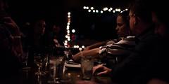 002-3.jpg (Jorge A. Martinez Photography) Tags: gulp restaurant bar friends family westlosangeles event photography drinks happyhour wine beer food