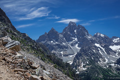 2016Upperpaintbrush13s-51 (skiserge1) Tags: park camping lake mountains america freedom hiking grand jackson national backpacking wyoming teton tetons