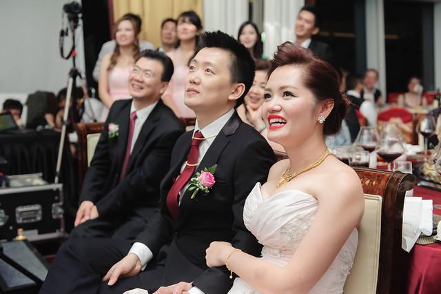 台北婚攝,101頂鮮,101頂鮮婚攝,101頂鮮婚宴,101婚宴,101婚攝,婚禮攝影,婚攝,婚攝推薦,婚攝紅帽子,紅帽子,紅帽子工作室,Redcap-Studio-175