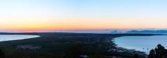 Formentera 00699-Pano (Sebas Adrover) Tags: baleares balearic balearicislands balears espanya espaa formentera illesbalears mediterranean mediterrani mediterrneo spain islasbaleares es
