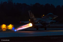 Afterburner Thursday! © Nir Ben-Yosef (xnir) (xnir) Tags: afterburner thursday © nir benyosef xnir aviation night