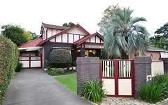 470 Blaxland Rd, Eastwood NSW