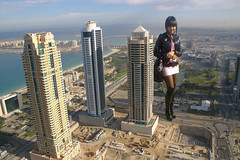 gtsr18 (vogelfd1) Tags: giantess teen boots pantyhose