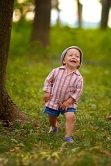Nazar (mozgovoy.sergey) Tags: kids people child outdoor nikon d610 180mm 18028 nikkor 180 portrait fx