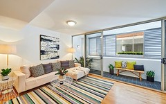 301/6 Short Street, Surry Hills NSW