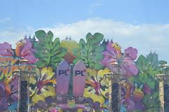 _DSC0032 (disgvises) Tags: decibel festival b2s decibelfestival db16 db hardstyle uptempo hardcore industrial hardstyleclassic oldschoolhardstyle rawhardstyle freestyle jumptek hardtechno pussyparade pussylounge dbnl beeksebergen hilvarenbeek outdoor decibeloutdoor dancefestival musicfestival music