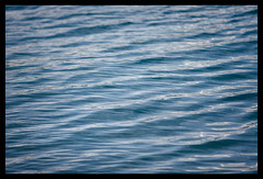 _MG_9926_s (dxyShen) Tags: toronto landscape canon 5dmkii 200mm f2 nikon water lake ontario waves abstract