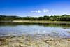 Campotosto Lago (Zoccoli Antonio) Tags: lake campotosto lago laquila monti laga gran sasso