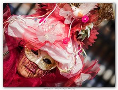Pb_3190190 (Fernand EECKHOUT) Tags: imagesvoyages photography photos poulbeau19 olympusfrance olympus omd em1 zuiko m40150pro 1260swd adobe photoshop lightroom lr6 viveza remiremont alsacechampagneardennelorrain france portrait carnaval villederemiremont vnitien mars 2016 couleurs mystre costumes costums dfil poses ngc nationalgographic flickr inexplore explore lumix lumixforum vosges