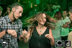 7D__6290 (Steofoto) Tags: latinoamericano ballo balli caraibico ballicaraibici salsa bachata kizomba danzeria orizzonte steofoto orizzontediscoteque varazze serata latinfashionnight danzeriapuebloblanco piscina estate spettacolo animazione divertimento top