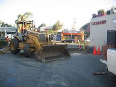 trader_joes_parking_lot