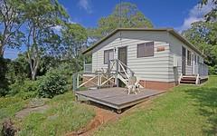 28A Rogers Road, Yatte Yattah NSW